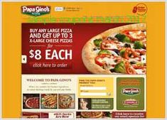 Papa Gino's coupons march Free Coupons Online, Free Printable Coupons, Free Printables, Grocery Coupons, Shopping Coupons, Pizza Hut Coupon, Coupons For Boyfriend, Love Coupons