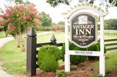 Vintager Inn