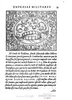 1562 Collar of Death.  Do ... not ... put on inside out.  image of page 55
