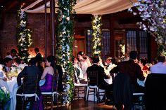 metropolitan-building-loft-wedding-nyc