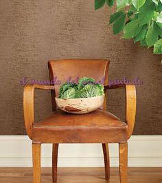 NATURAL RESOURCE Una cartera de texturas orgánicas y recursos naturales ; hierbas, piedras y otros elementos naturales. Tonos tierra, metálicos pulidos para crear una mirada de invitación pero serena.