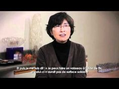 Kye-Yeon Son - Autobiography without ego