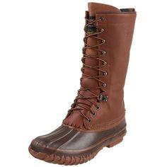 5ae6b577f0e nice Kenetrek Unisex 13 Inch Rancher Insulated Boot