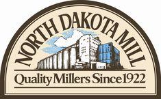 Home - North Dakota Mill North Dakota, Bulk Food, Purpose, Bread, Foods, Food Food, Food Items, Brot, Baking