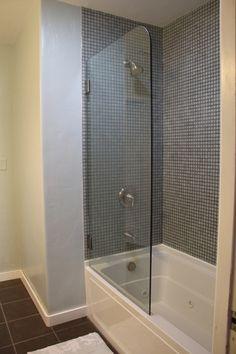 google image result for craftsman dropshower doortown houseglass