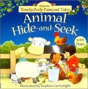 Shop Usborne Animal Hide and Seek Book at Early Learning Centre. Free delivery over + free 30 minute click & collect. Apple Tree Farm, Used Books Online, Special Needs Kids, Farm Yard, Animal House, Bloomsbury, Early Learning, Book Activities, Childrens Books