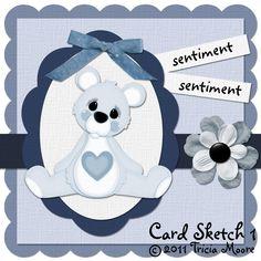 http://scrapbookingbyleann.blogspot.com/2012/01/design-team-monday-lshd-card-sketch.html