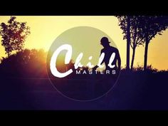 Eminem - Business (Matoma Remix) - YouTube