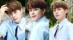 Popularitas Meningkat, Yuk Intip 7 Fakta Menarik Yoo Seon Ho 'Si Anak Ayam' Produce 101 Season 2