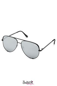 3eec9e42b479 Choose your new sunglasses from our wide range of shades in various designs  at SWANKBOUTIQUE.