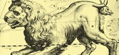 Call for Papers – The Marginalization of Astrology (Utrecht, 19-20 March 2015; Deadline 30 September 2014)