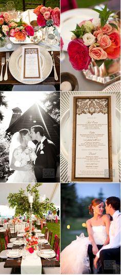 http://www.stylemepretty.com/2012/03/23/jackson-wedding-by-christian-oth-studio/  How Gorgeous .