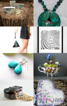 TERRIFIC THURSDAY! by Mike Kraus on Etsy--Pinned with TreasuryPin.com