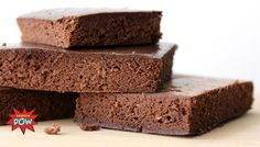 Bodybuilding.com - Ask The Protein Powder Chef: Do You Have A Recipe For Protein Brownies?