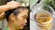 How To Use Onion Juice For Hair Growth Are you losing hair whenever you shampoo or comb? The good old onion is an amazing natural remedy to fight hair fall and also effectively increase the growth of your hair. Natural Hair Shampoo, Natural Hair Care, Natural Hair Styles, Natural Glow, Make Hair Grow, How To Make Hair, Onion Juice For Hair, Homemade Shampoo, Grow Hair