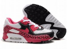 2014 cheap nike shoes for sale info collection off big discount.New nike roshe run,lebron james shoes,authentic jordans and nike foamposites 2014 online. Nike Air Max 90s, Cheap Nike Air Max, Nike Shoes Cheap, Nike Free Shoes, Cheap Air, Buy Cheap, Nike Outfits, Nike Air Max For Women, Nike Women