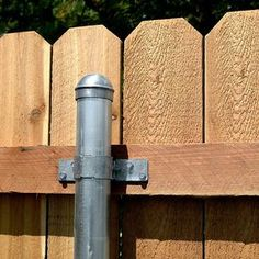Convert Chain Link Fence Into Privacy Cheap Diy Backyard Fences