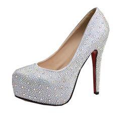 KiwiTwo Talons Chaussures Femme Wedge bottes plates en daim bowknot Femmes Sexy Lady Plateforme Bottes Beige Tie Pump Bow cheville Chaussures: Amazon.fr: Chaussures et Sacs