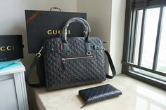 gucci Bag, ID : 65454(FORSALE:a@yybags.com), gucci handbag accessories, gucci small handbags, gucci in melbourne, small gucci bag, gucci by gucci for women, guuci store, gucci leather hobo bags, discount gucci handbags, gucci mobile website, gucci leather purses on sale, gucci man s wallet, gucci cloth, gucci website sale #gucciBag #gucci #gucci #man's #briefcase