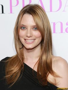 http://celebritiesgal.blogspot.com/2012/07/april-bowlby-sexy-actress-photos.html