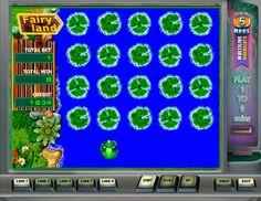 Процентовка крупных казино игровые автоматы играть бесплатно грузинская