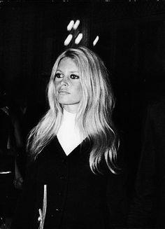 Miss Brigitte Bardot Brigitte Bardot, Bridget Bardot, Cinema, French Actress, Gal Pal, Photo Black, Photo Instagram, B & B, Most Beautiful Women