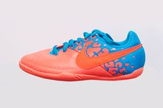 27,95€ - NIKE ELASTICO - Tiendas MEGASPORT - #sport #sports #deporte #deportes #moda #fashion #shoes #run #running #nike #futsal #futbol #futbolsala #nikeelastico #nikeelastico2 #elastico2
