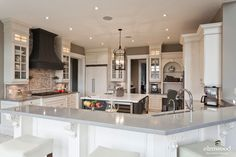 interior design kitchen - Google Search