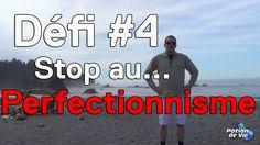 Devenez plus intelligent #4 Comment vaincre le perfectionnisme Interview, Wicked, Fictional Characters, Fantasy Characters
