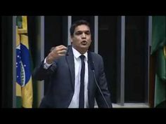 """""""Militares dos bombeiros do RJ na quadrilha de Sérgio Cabral"""" - Dep Cabo..."""