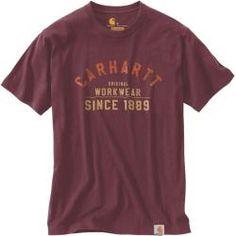 SHIRT1-KIDS Keep Calm and Play Drums Toddler//Infant Girls Short Sleeve T-Shirt Ruffles Shirt T-Shirt for 2-6T