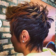 if I did the big chop, this would be it!!!!