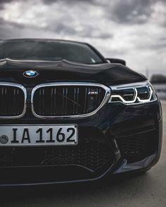 Bmw E30, Rolls Royce Motor Cars, Luxury Car Brands, Luxury Cars, Automobile, Audi, Bmw Autos, Bmw Series, Cars And Coffee