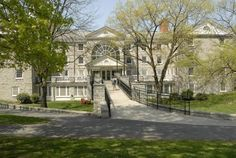 Dickinson College - Carlisle Pa