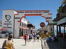Playa del Carmen Mexico Condos for sale Playa del Carmen Compraventa Buy Sell Online Free Twitter @PlayaCompraVent htps://twitter.com/PlayaCompraVent