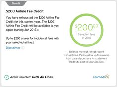 Amex Platinum Earns 5X on Airline Gift Cards Too!    American Express recently has announced a new bonus earning on airfare – unlimited 5x points per dollar spent on flights purchased directly from airlines or American Express Travel with its top-tier   http://feedproxy.google.com/~r/frugaltravelguycom/~3/6vyGL-1KuHI/amex-platinum-earns-5x-on-airline-gift-cards-too.html