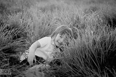 KLJ photography northern Ireland xx