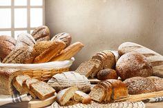 Ağız tadının temeli ekmek... Bir kıtadan diğerine şekli, formu, tadı tuzu değişse de hepimizin ortak lokması... 16 Ekim Dünya Ekmek Günü kutlu olsun... #özsüt #ekmek #dünyaekmekgünü #16ekim Bakery, Bread, Events, Food, Happenings, Meal, Bread Store, Brot, Eten