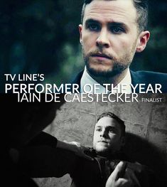 More like performer of the f***ing millenium! Shield Season 4, Agents Of Shield Seasons, Marvels Agents Of Shield, Marvel Memes, Marvel Dc, Iain De Caestecker, Agent Carter, Best Actor, Movie Tv