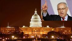 AIPAC's purchased Trojan Horse: the U.S. Congress, corrupted on Middle East foreign policy by Israel, a foreign government that constantly b...