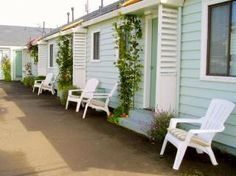 Vacation Rental In Seaside From VacationRentals.com! #vacation #rental  #travel. Beach CottagesBeach HousesHouse ColorsHouse ExteriorsExterior ...
