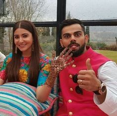 Virushka New Album