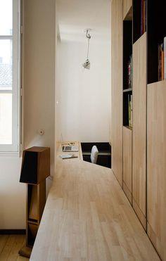 Das Unsichtbare Wc Bidet G-full Von Hatria Machts Möglich ... Toilette Und Bidet Design Hatria
