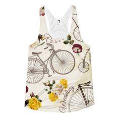 #floral #fashionista #flowers #tanktop #yoga #tshirt #tops #tanktops #streetfashion