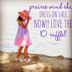 #prairieoutfitters #smalltown #slowfashion #farmlife #childhood #designer