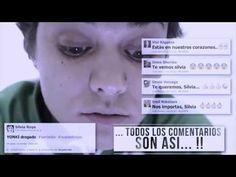 Adicción a las redes sociales - YouTube