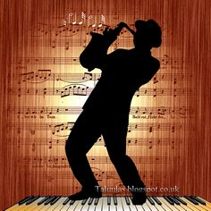 Sheet Music, Silhouette, Art, Art Background, Kunst, Performing Arts, Music Sheets, Art Education Resources, Artworks