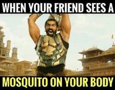 A funny and hilarious collection of reaction memes for you to laugh and enjoy. Visit Tamiltraffic for more Tamil Memes and full on entertainment. Funny School Jokes, Some Funny Jokes, Really Funny Memes, Crazy Funny Memes, Funny Relatable Memes, Funny Facts, Hilarious, Funny Statuses, Funny Pins