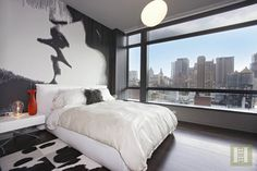 40 Mercer St. #36 - Condo Apartment Sale in Soho, Manhattan   StreetEasy