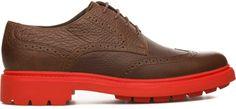 Camper Hardwood K100013-005 Chaussures habillées Homme. Magasin Officiel en Ligne France